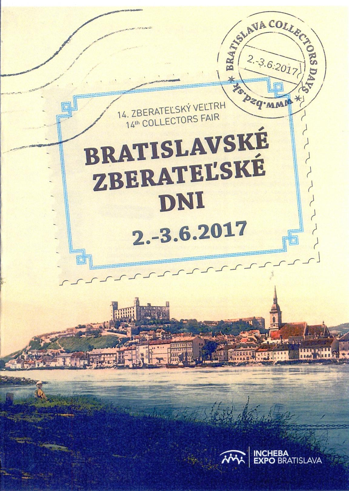 2017-BZD