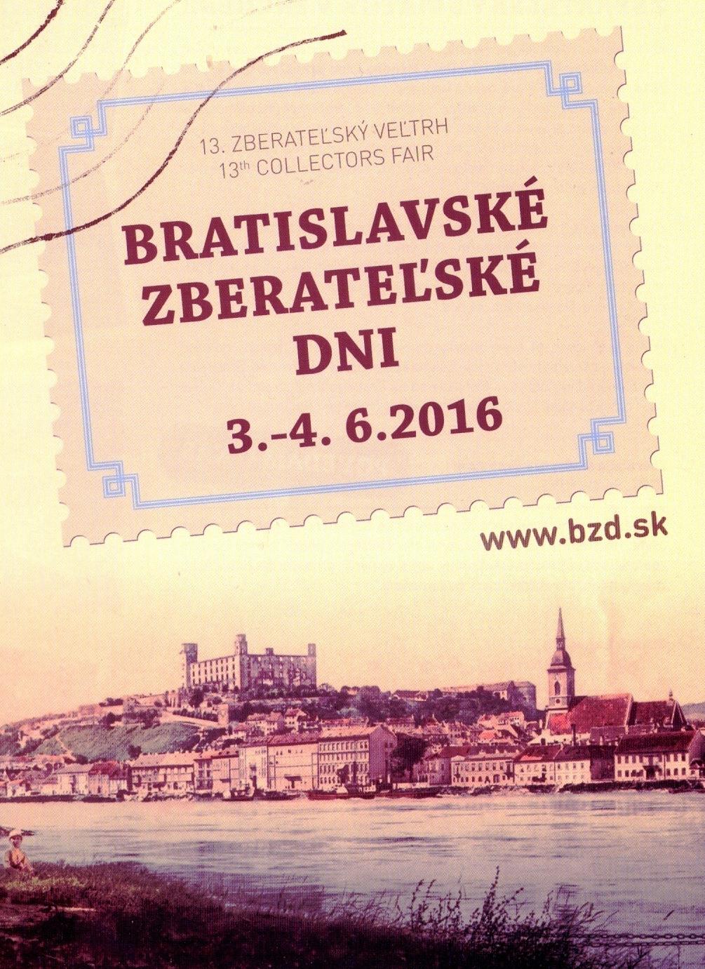 BZD 2016