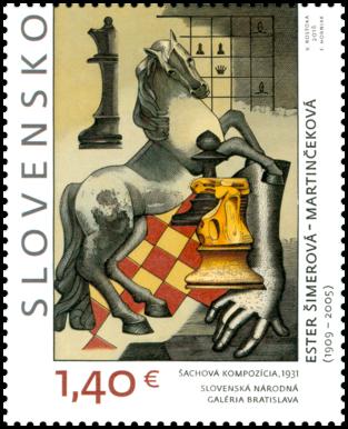 2016-Simekova