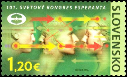 Esperanto-2016