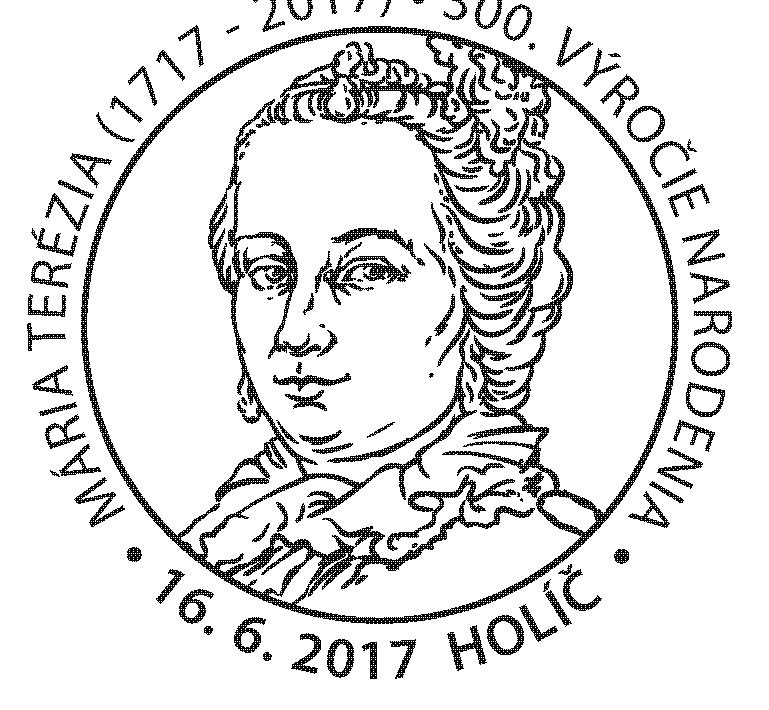 2017-Holic